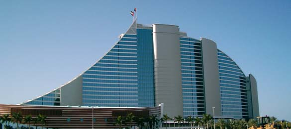 Dubai Luxury Hotels Cheap Luxury Hotels In Dubai Highland Hotel